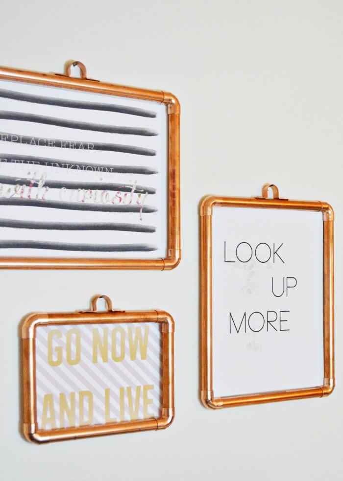 copper frames5 copy