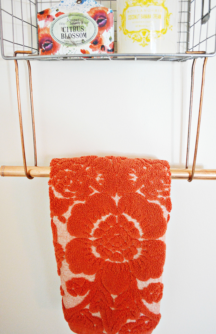 towelrack1