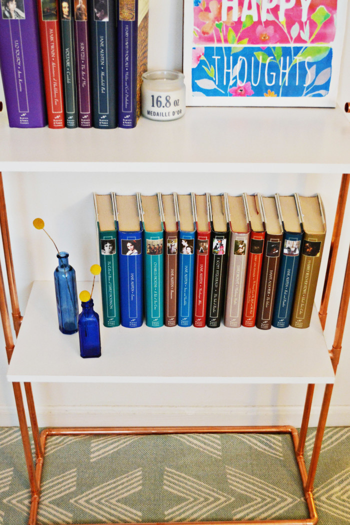 copper bookcase7
