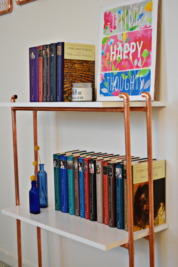copper bookcase8