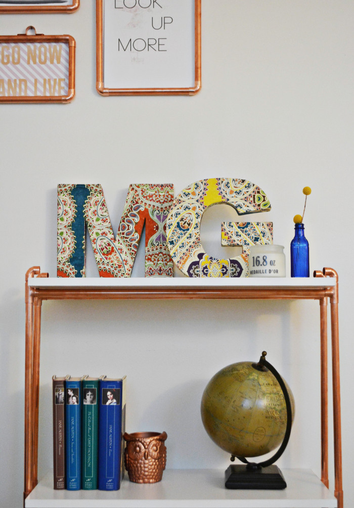 copper bookcase_21