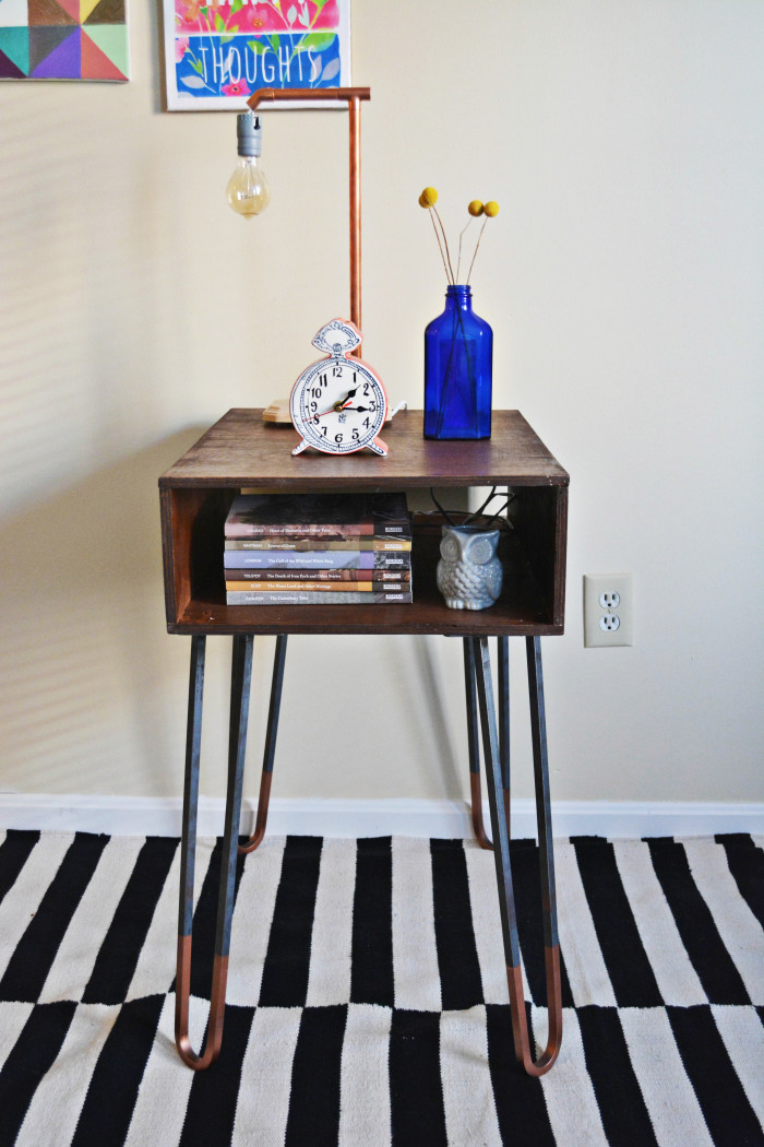 hairpinsidetable_4