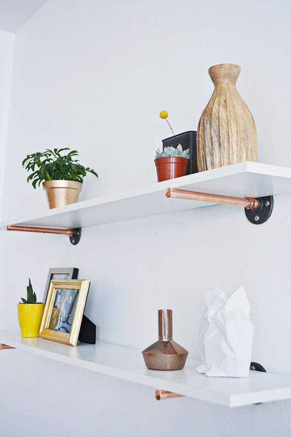 copper shelves_18