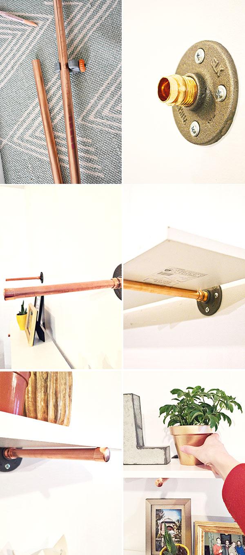coppershelf_steps