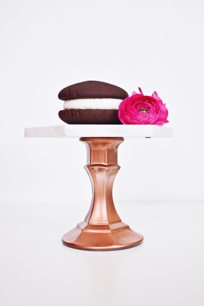 cakestand2 copy
