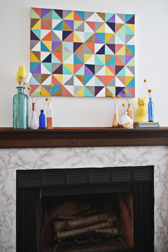 fireplace12