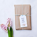 Mother's Day Gift Tags   Free Printable Friday