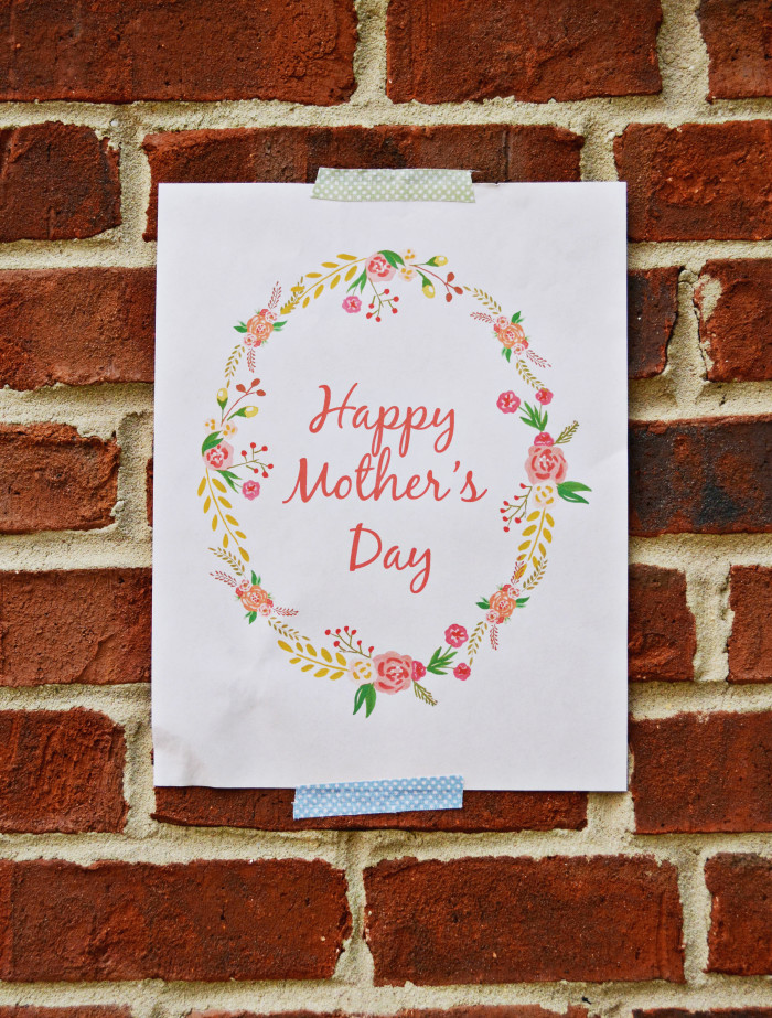 mothersdayprint3