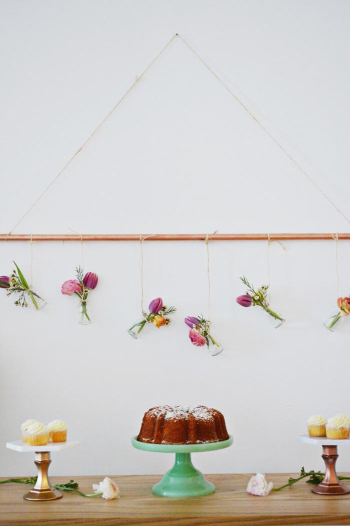 copperflowerhanger_21