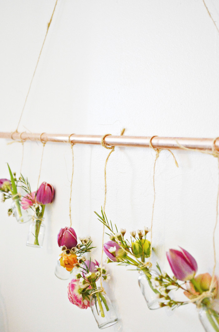 copperflowerhanger_3 copy