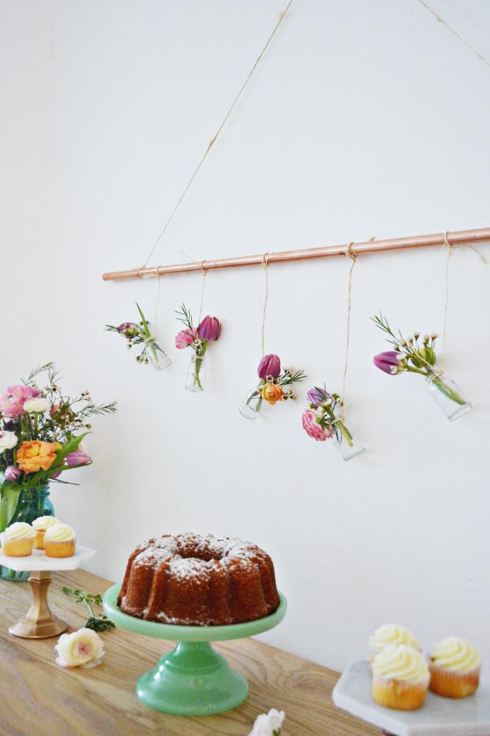 copperflowerhanger_9