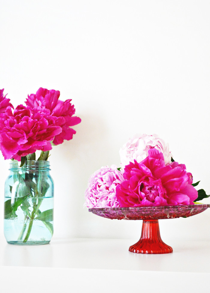 peonycenterpiece4