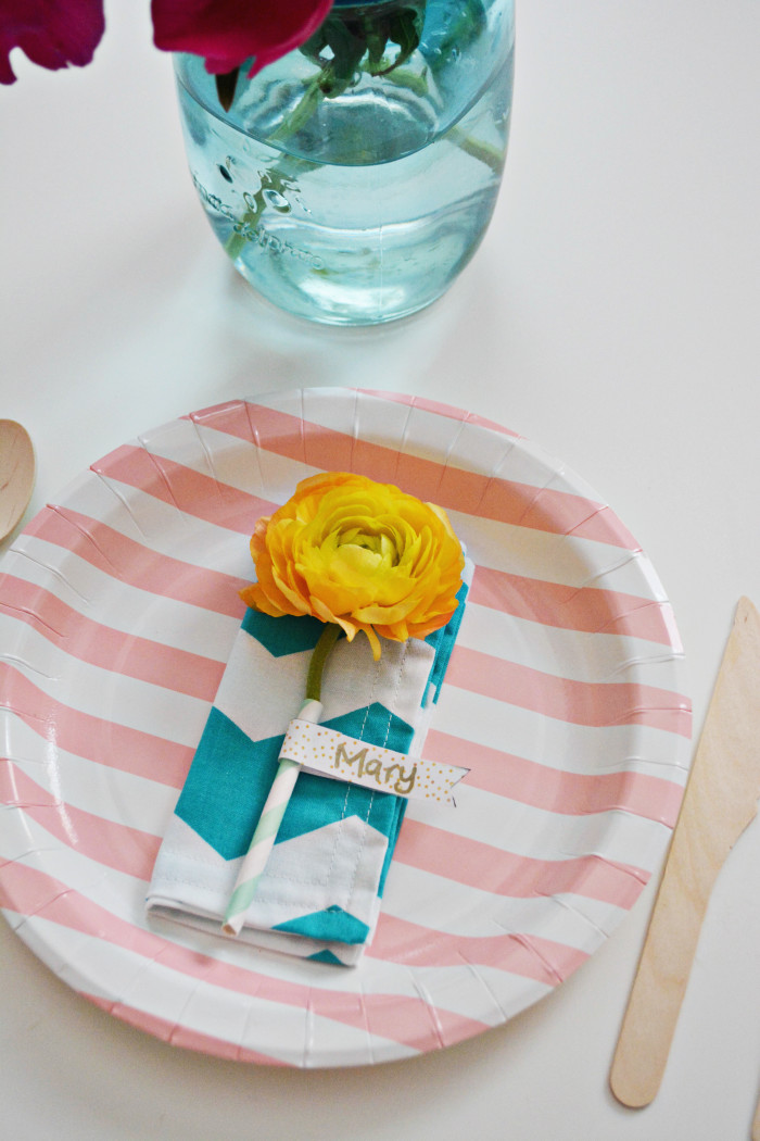 strawplacecards_18