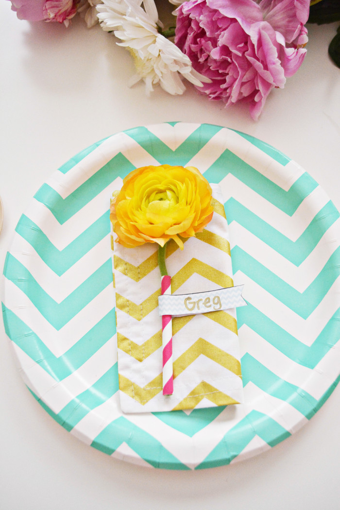 strawplacecards_7