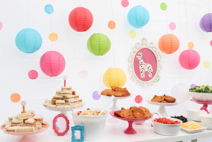 Animal_cookie_party-24
