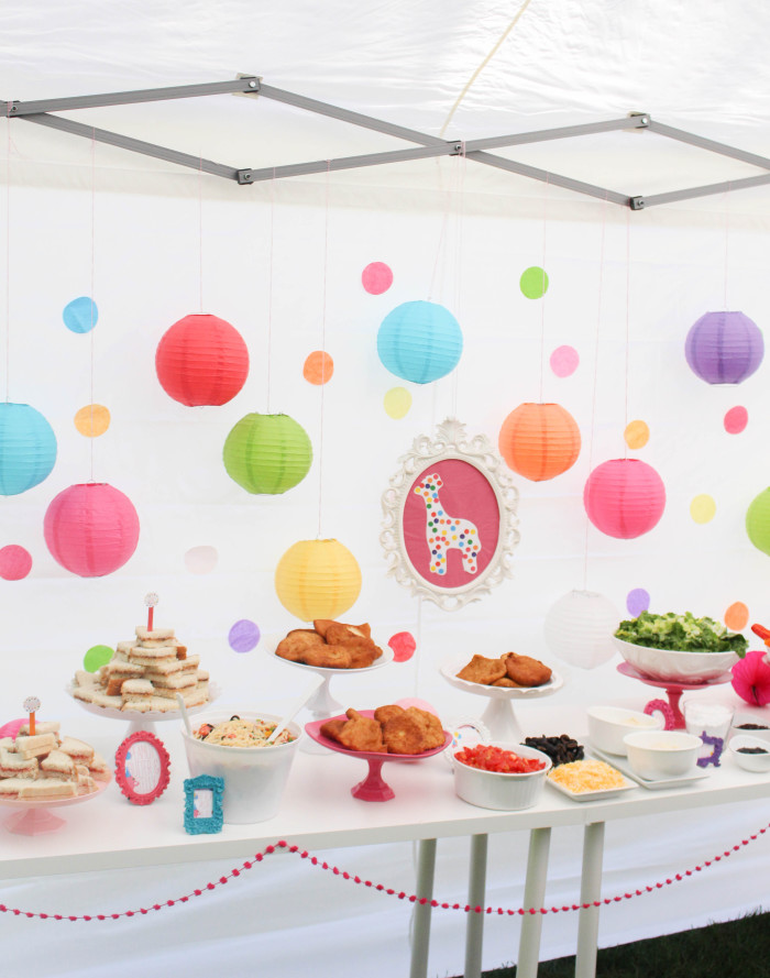 Animal_cookie_party-31