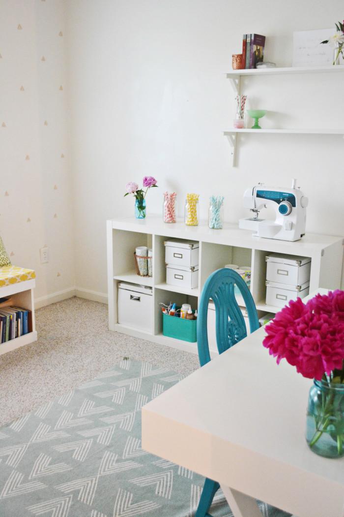 craftroom24