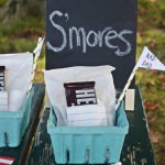 DIY S'mores Kits