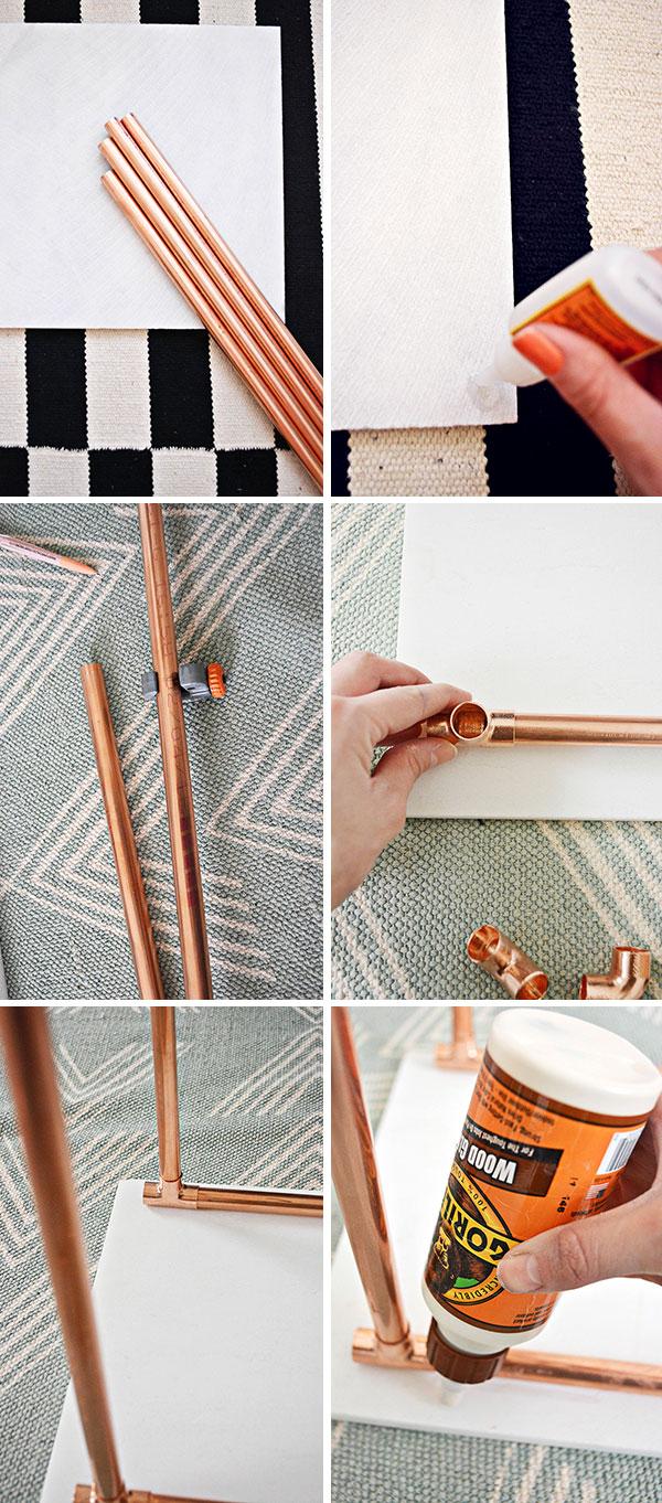 copperplantstand_steps