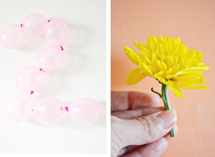 flowernumber_step2