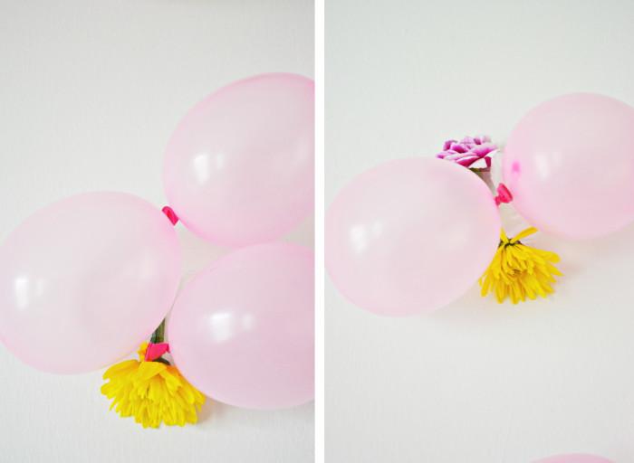 flowernumber_step3