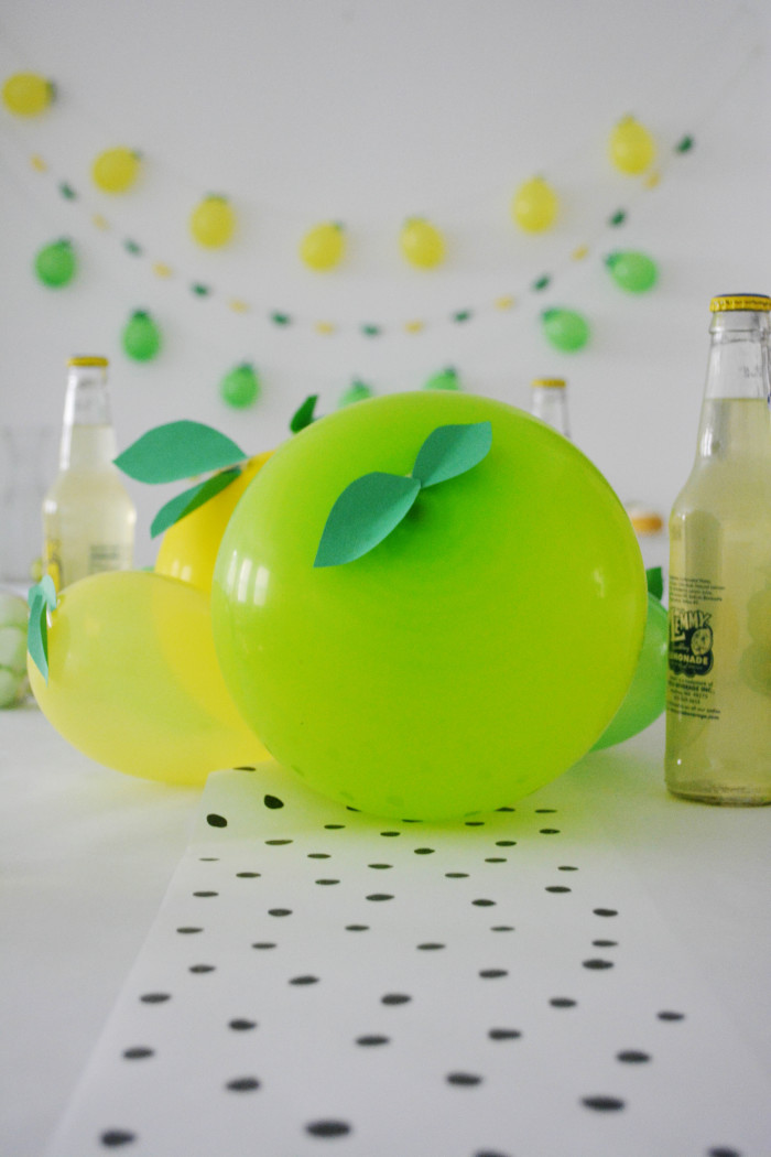 lemonlimecenterpiece7