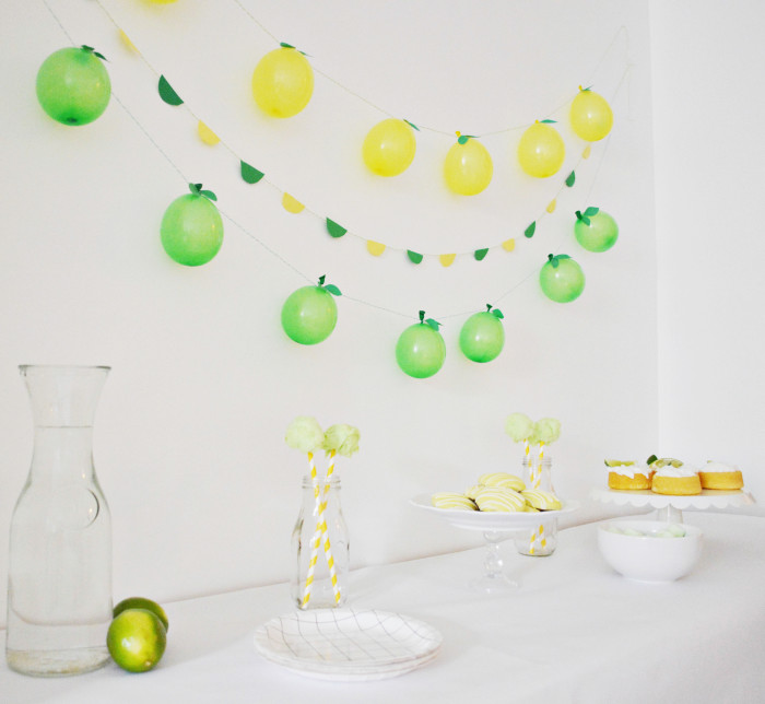 lemonlimeparty_3