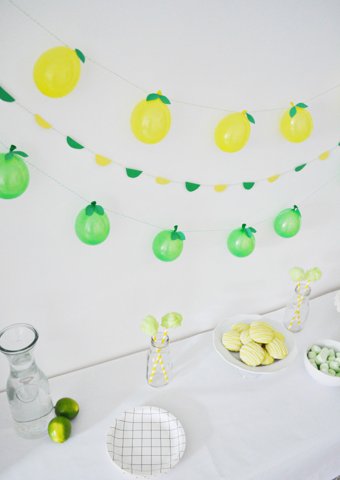 lemonlimeparty_8