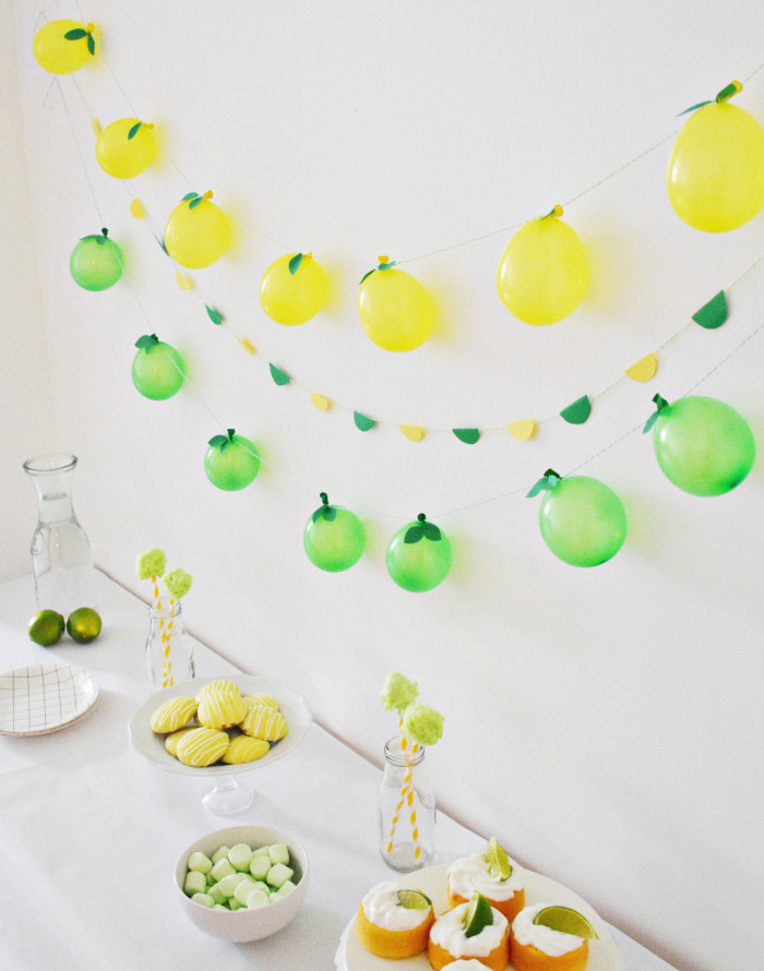 lemonlimeparty_9