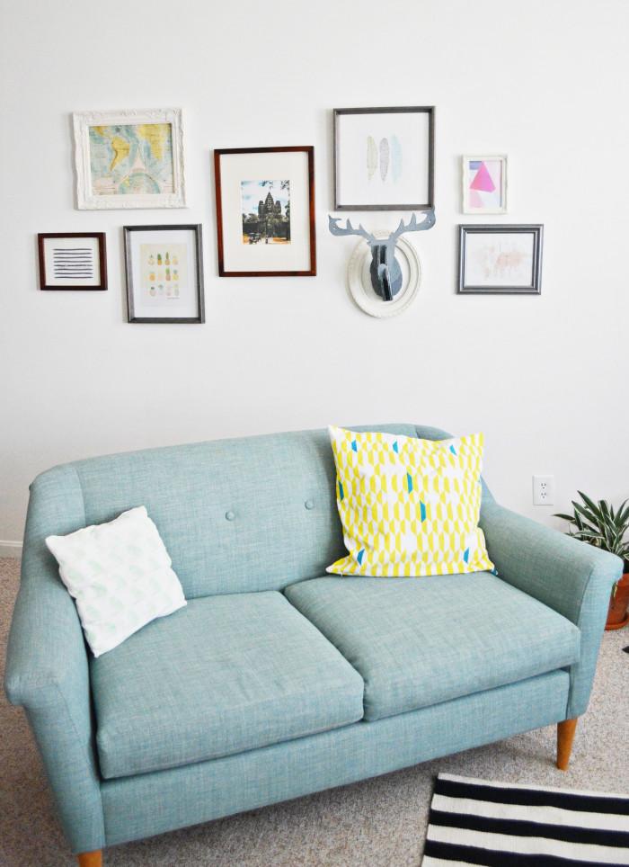 livingroom64