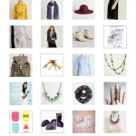 Birthday Week Kickoff! | Gift Guide
