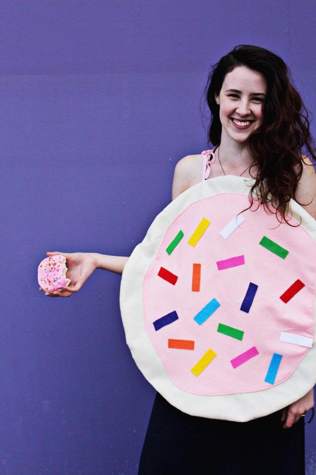 AJR-Sugar-Cookie