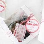 DIY Snow Globe Kits