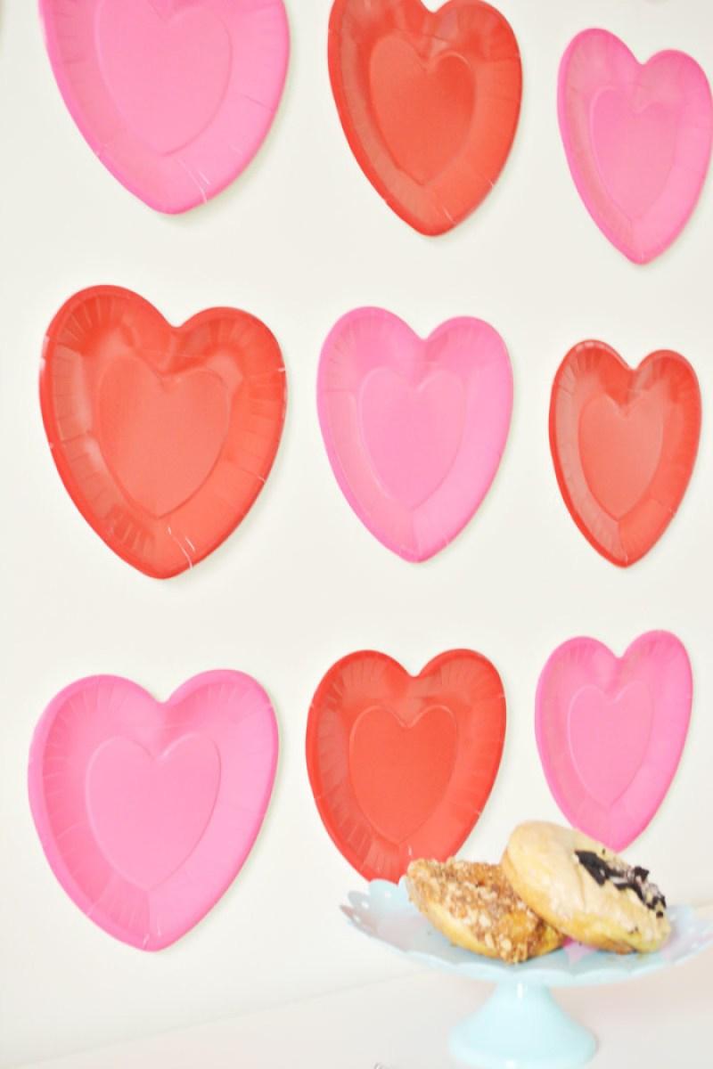 heartbackdropajoyfulriot3