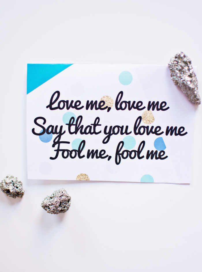lovefoolvalentines7
