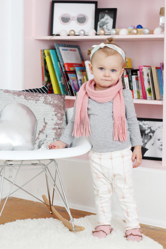 Baby Toddler Harem Pants Revisited Free Pattern Nb 4t A Joyful