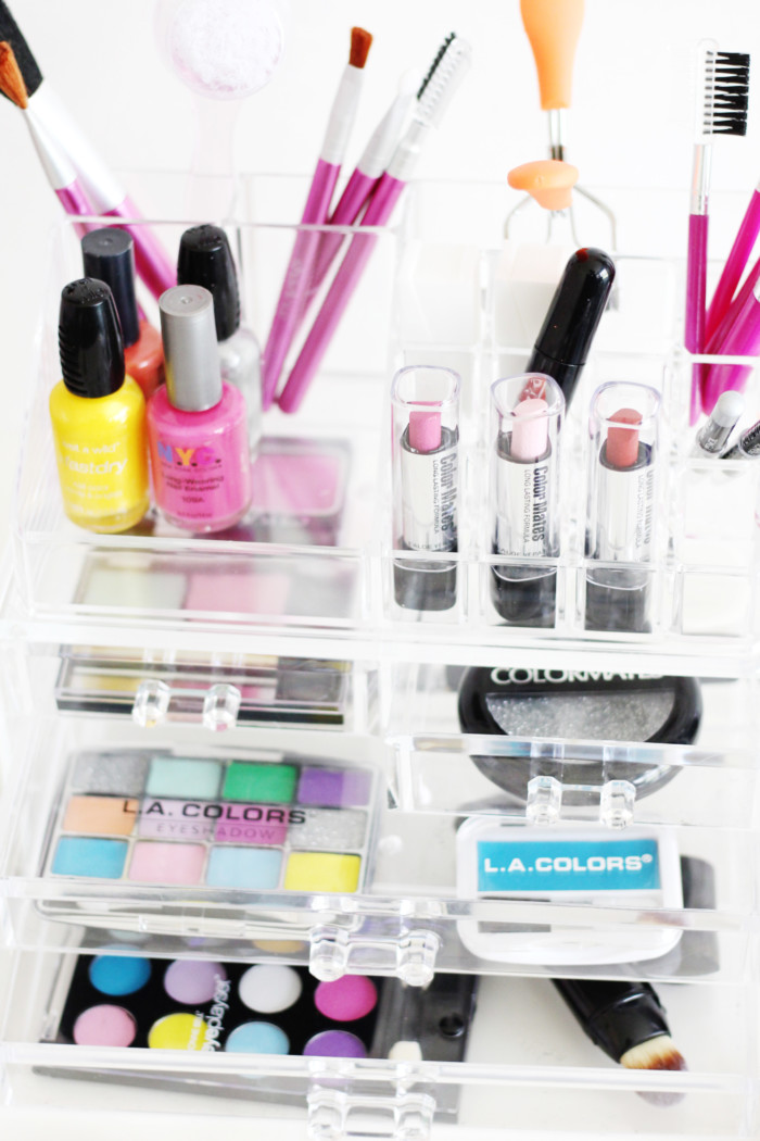 DIY Pretend Makeup Kit for Kids   A Joyful Riot