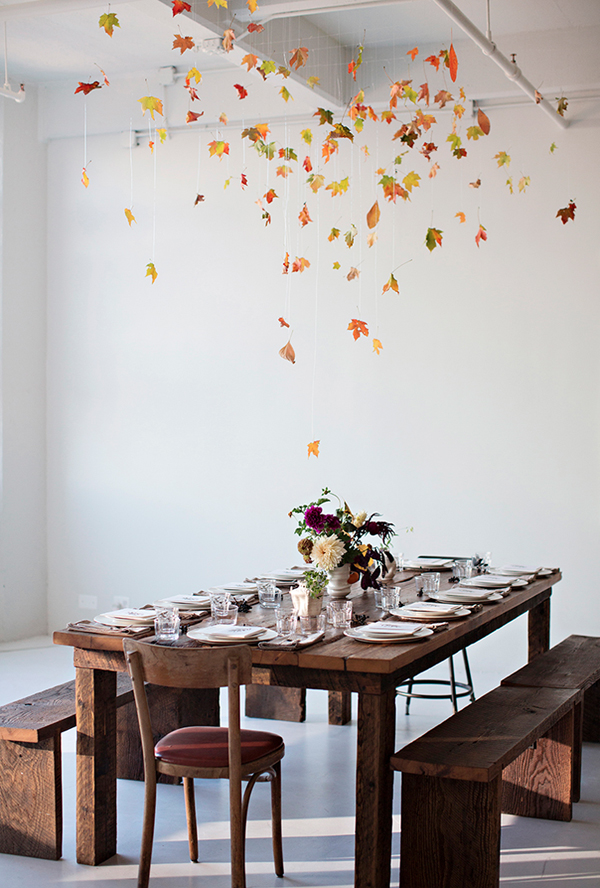 fall-table-1