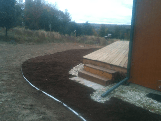 Install edging pic 4