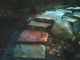 Rock steps-edit2
