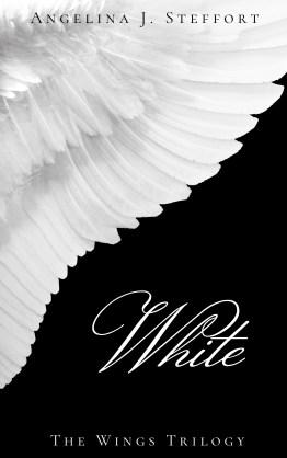White-covr-5x8-3-188x300