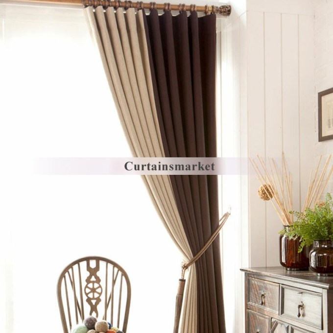 curtains3
