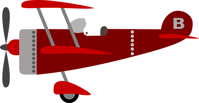 flying-with-children