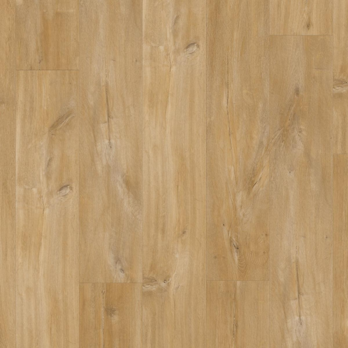 Five Difference Between Vinyl And Laminate Flooring ⋆ A
