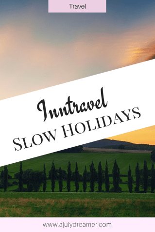 Slow Holidays with Inntravel