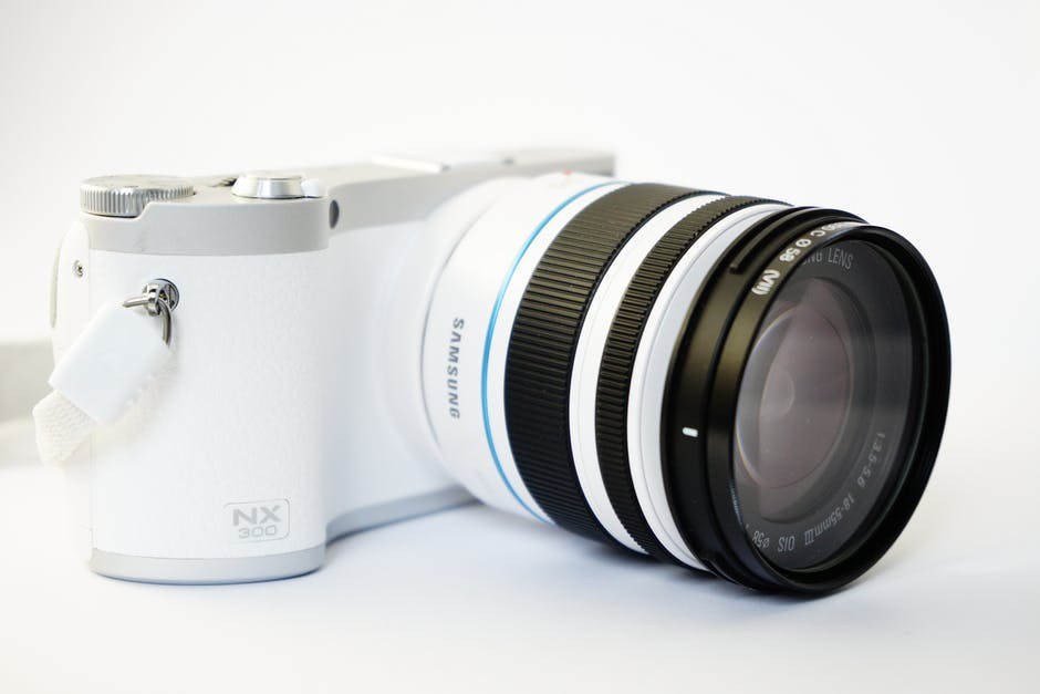 Best Cameras as recommended by other bloggers.
