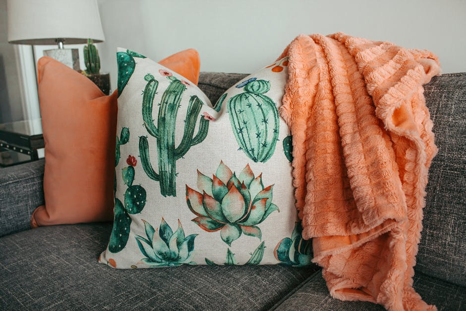 Hygge your home this autumn