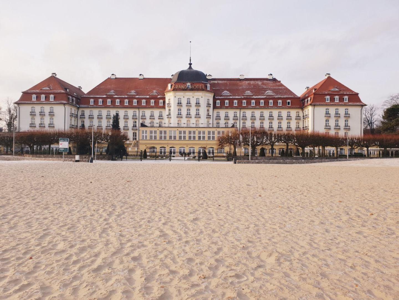 Sopot Poland