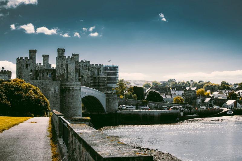 Explore North Wales: A Weekend Getaway