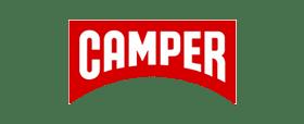 CamperLogo_280_3